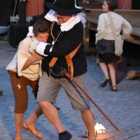 20-07-2016_Memmingen-Wallenstein-Sommer-2016_Proben_Theater_Poeppel_1463