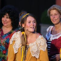 20-07-2016_Memmingen-Wallenstein-Sommer-2016_Proben_Theater_Poeppel_1502