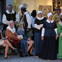 20-07-2016_Memmingen-Wallenstein-Sommer-2016_Proben_Theater_Poeppel_1507