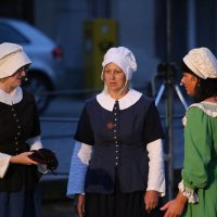 20-07-2016_Memmingen-Wallenstein-Sommer-2016_Proben_Theater_Poeppel_1542
