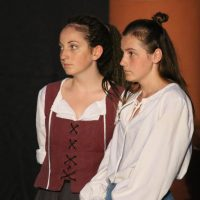20-07-2016_Memmingen-Wallenstein-Sommer-2016_Proben_Theater_Poeppel_1703