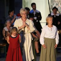 20-07-2016_Memmingen-Wallenstein-Sommer-2016_Proben_Theater_Poeppel_1707
