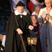 20-07-2016_Memmingen-Wallenstein-Sommer-2016_Proben_Theater_Poeppel_1721