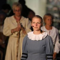20-07-2016_Memmingen-Wallenstein-Sommer-2016_Proben_Theater_Poeppel_1749