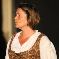 20-07-2016_Memmingen-Wallenstein-Sommer-2016_Proben_Theater_Poeppel_1750