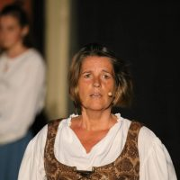20-07-2016_Memmingen-Wallenstein-Sommer-2016_Proben_Theater_Poeppel_1773