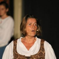 20-07-2016_Memmingen-Wallenstein-Sommer-2016_Proben_Theater_Poeppel_1774