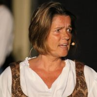 20-07-2016_Memmingen-Wallenstein-Sommer-2016_Proben_Theater_Poeppel_1775