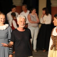 20-07-2016_Memmingen-Wallenstein-Sommer-2016_Proben_Theater_Poeppel_1785