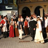 20-07-2016_Memmingen-Wallenstein-Sommer-2016_Proben_Theater_Poeppel_1788