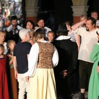 20-07-2016_Memmingen-Wallenstein-Sommer-2016_Proben_Theater_Poeppel_1790
