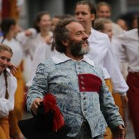 31-07-2016_Wallenstein-Sommer-2016_Memmingen_Auszug-Wallenstein_Poeppel_0029