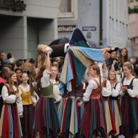 31-07-2016_Wallenstein-Sommer-2016_Memmingen_Auszug-Wallenstein_Poeppel_0036