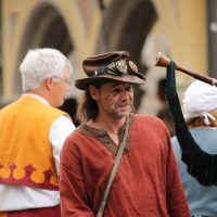31-07-2016_Wallenstein-Sommer-2016_Memmingen_Auszug-Wallenstein_Poeppel_0037
