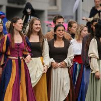 31-07-2016_Wallenstein-Sommer-2016_Memmingen_Auszug-Wallenstein_Poeppel_0042
