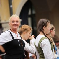 31-07-2016_Wallenstein-Sommer-2016_Memmingen_Auszug-Wallenstein_Poeppel_0048