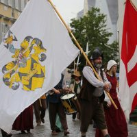 31-07-2016_Wallenstein-Sommer-2016_Memmingen_Auszug-Wallenstein_Poeppel_0099