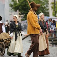 31-07-2016_Wallenstein-Sommer-2016_Memmingen_Auszug-Wallenstein_Poeppel_0103