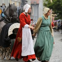 31-07-2016_Wallenstein-Sommer-2016_Memmingen_Auszug-Wallenstein_Poeppel_0109