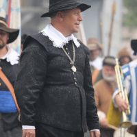 31-07-2016_Wallenstein-Sommer-2016_Memmingen_Auszug-Wallenstein_Poeppel_0118