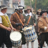 31-07-2016_Wallenstein-Sommer-2016_Memmingen_Auszug-Wallenstein_Poeppel_0121