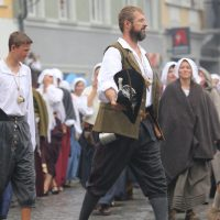31-07-2016_Wallenstein-Sommer-2016_Memmingen_Auszug-Wallenstein_Poeppel_0126