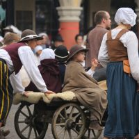 31-07-2016_Wallenstein-Sommer-2016_Memmingen_Auszug-Wallenstein_Poeppel_0131