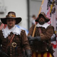 31-07-2016_Wallenstein-Sommer-2016_Memmingen_Auszug-Wallenstein_Poeppel_0135