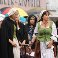 31-07-2016_Wallenstein-Sommer-2016_Memmingen_Auszug-Wallenstein_Poeppel_0148