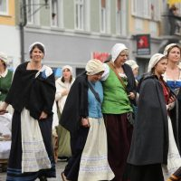 31-07-2016_Wallenstein-Sommer-2016_Memmingen_Auszug-Wallenstein_Poeppel_0150