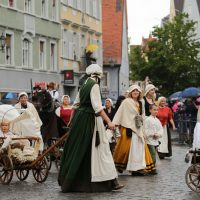 31-07-2016_Wallenstein-Sommer-2016_Memmingen_Auszug-Wallenstein_Poeppel_0151