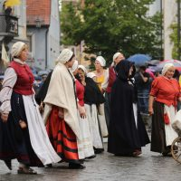 31-07-2016_Wallenstein-Sommer-2016_Memmingen_Auszug-Wallenstein_Poeppel_0153