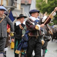 31-07-2016_Wallenstein-Sommer-2016_Memmingen_Auszug-Wallenstein_Poeppel_0158
