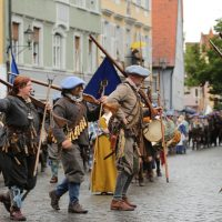 31-07-2016_Wallenstein-Sommer-2016_Memmingen_Auszug-Wallenstein_Poeppel_0165
