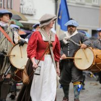 31-07-2016_Wallenstein-Sommer-2016_Memmingen_Auszug-Wallenstein_Poeppel_0166