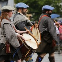 31-07-2016_Wallenstein-Sommer-2016_Memmingen_Auszug-Wallenstein_Poeppel_0168