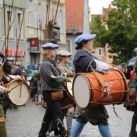 31-07-2016_Wallenstein-Sommer-2016_Memmingen_Auszug-Wallenstein_Poeppel_0169