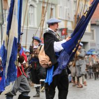 31-07-2016_Wallenstein-Sommer-2016_Memmingen_Auszug-Wallenstein_Poeppel_0170