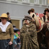 31-07-2016_Wallenstein-Sommer-2016_Memmingen_Auszug-Wallenstein_Poeppel_0181