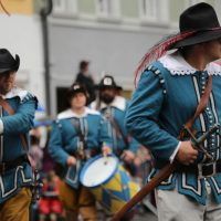 31-07-2016_Wallenstein-Sommer-2016_Memmingen_Auszug-Wallenstein_Poeppel_0191