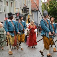 31-07-2016_Wallenstein-Sommer-2016_Memmingen_Auszug-Wallenstein_Poeppel_0200