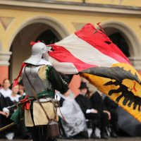 31-07-2016_Wallenstein-Sommer-2016_Memmingen_Auszug-Wallenstein_Poeppel_0208