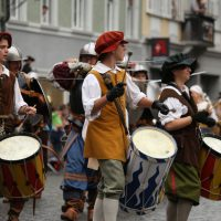 31-07-2016_Wallenstein-Sommer-2016_Memmingen_Auszug-Wallenstein_Poeppel_0228