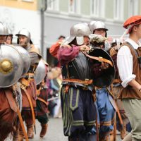 31-07-2016_Wallenstein-Sommer-2016_Memmingen_Auszug-Wallenstein_Poeppel_0229