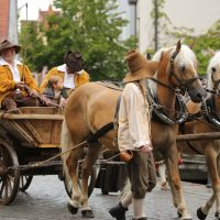 31-07-2016_Wallenstein-Sommer-2016_Memmingen_Auszug-Wallenstein_Poeppel_0237