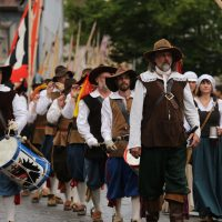 31-07-2016_Wallenstein-Sommer-2016_Memmingen_Auszug-Wallenstein_Poeppel_0242
