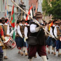 31-07-2016_Wallenstein-Sommer-2016_Memmingen_Auszug-Wallenstein_Poeppel_0243