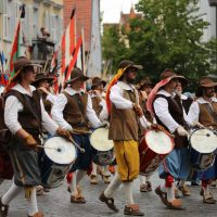31-07-2016_Wallenstein-Sommer-2016_Memmingen_Auszug-Wallenstein_Poeppel_0245