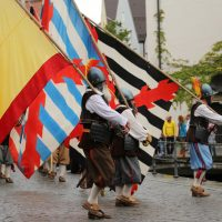 31-07-2016_Wallenstein-Sommer-2016_Memmingen_Auszug-Wallenstein_Poeppel_0250