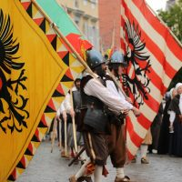 31-07-2016_Wallenstein-Sommer-2016_Memmingen_Auszug-Wallenstein_Poeppel_0251